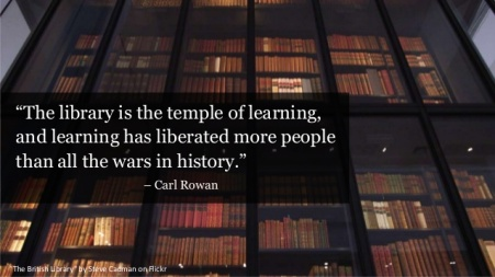 happy-national-library-week-library-quotes-14-638