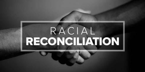 racial rec